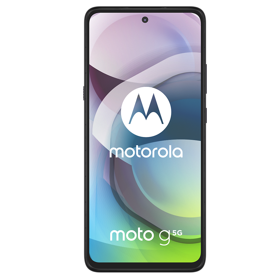 Смартфон MOTOROLA G 5G