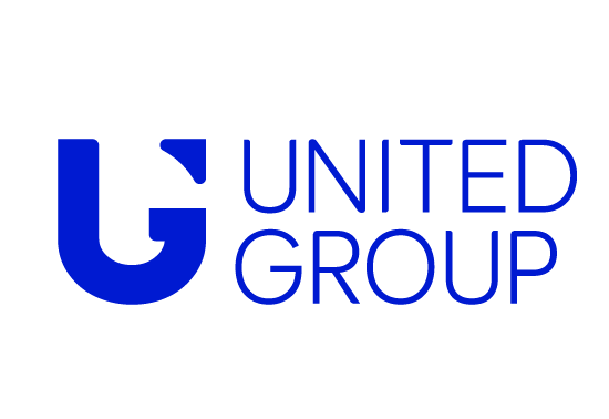 BC Partners-Owned United Group Acquires VIVACOM