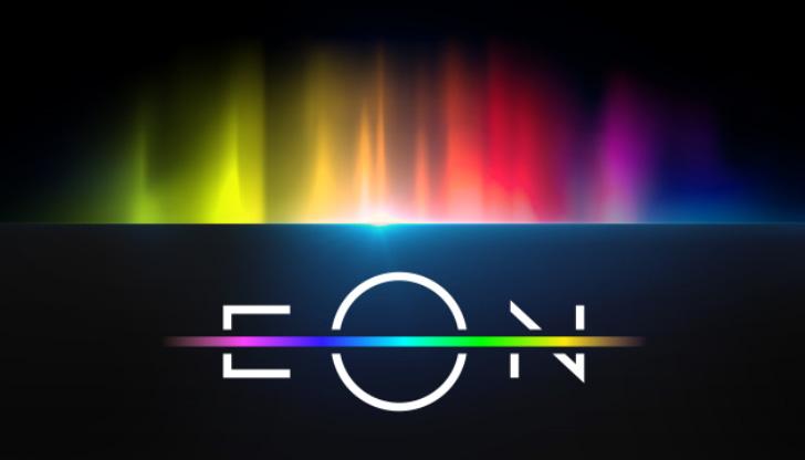 EON BIZ