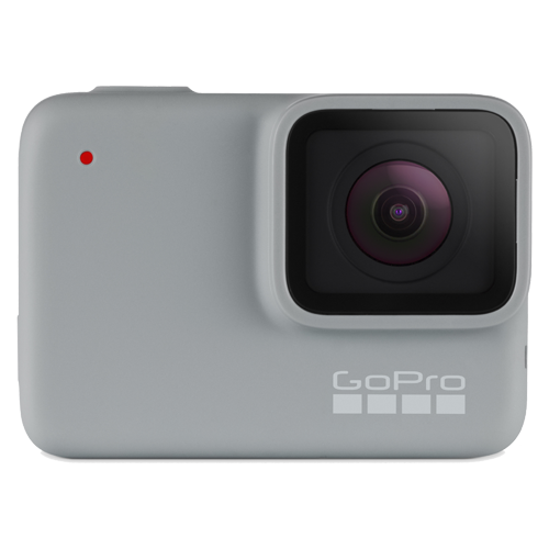GoPro Camera Hero 7 White