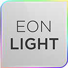 eon light