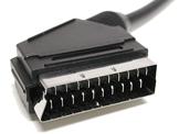 Приемник за VIVACOM IPTV - Оборудване и инсталация - Помощ