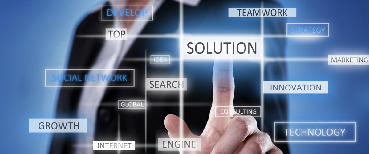 Carrier Services - Wholesale - About us | VIVACOM